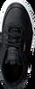 Zwarte PUMA Lage sneakers CALI SPORT MIX WN'S  - small
