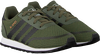 ADIDAS SNEAKERS N-5923 EL I - small