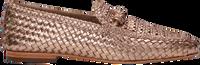 Koper FRED DE LA BRETONIERE Loafers 120010061 - medium