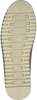 Bruine ILSE JACOBSEN Instappers TULIP - small