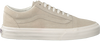 Beige VANS Sneakers OLD SKOOL WMN - small