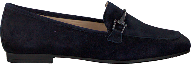 Blauwe GABOR Loafers 210 - large