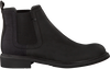 G-STAR RAW CHELSEA BOOTS D06377 - small