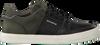 Zwarte BJORN BORG Sneakers MONTANA - small
