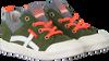 Groene DEVELAB Sneakers 41821 - small