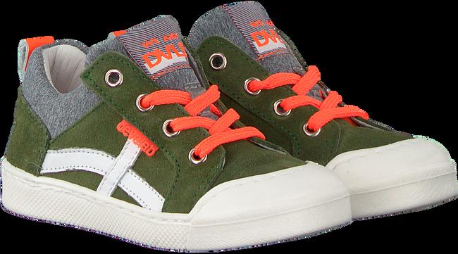 Groene DEVELAB Sneakers 41821 - large