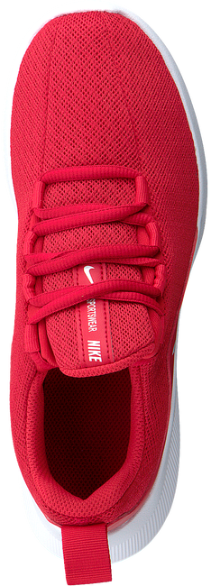 Rode NIKE Sneakers NIKE VIALE (GS) - large
