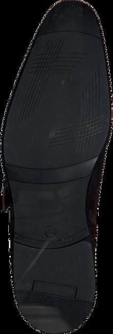 Cognac OMODA Nette schoenen 36635 - large