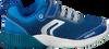 Blauwe GEOX Sneakers J826PB - small
