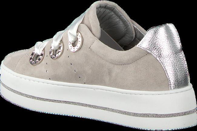 Beige MARIPE Sneakers 26708  - large