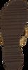 beige LAZAMANI Slippers 33.650  - small