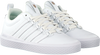 Witte K-SWISS Sneakers DONOVAN - small