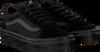 Zwarte VANS Sneakers UY OLD SKOOL  - small