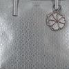 Zilveren GUESS Shopper HWME69 61230 - small