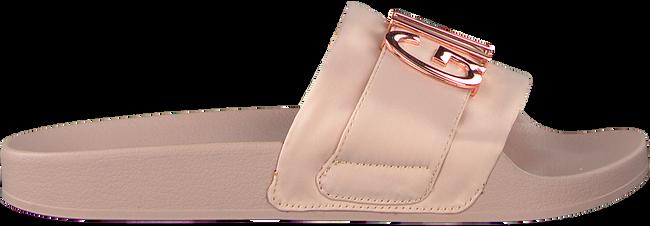 Roze STEVE MADDEN Slippers WORD - large