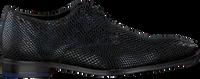 Blauwe FLORIS VAN BOMMEL Nette schoenen 18293  - medium