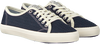 Blauwe GANT Sneakers NEW HAVEN - small