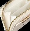 Witte VALENTINO HANDBAGS Portemonnee VPS2JG139 - small