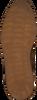 Cognac REHAB Veterschoenen NOLAN PERFO - small