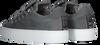 Grijze NUBIKK Sneakers JAGGER CLASSIC  - small