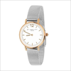 Zilveren MY JEWELLERY Horloge SMALL BICOLOR WATCH - small