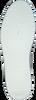Witte ICEBERG Sneakers FIU874  - small