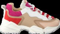 Multi TORAL Lage sneakers 12403  - medium