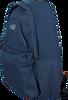 Blauwe ORIGINAL PENGUIN Rugtas CHATHAM SCRIBBLE BACKPACK - small