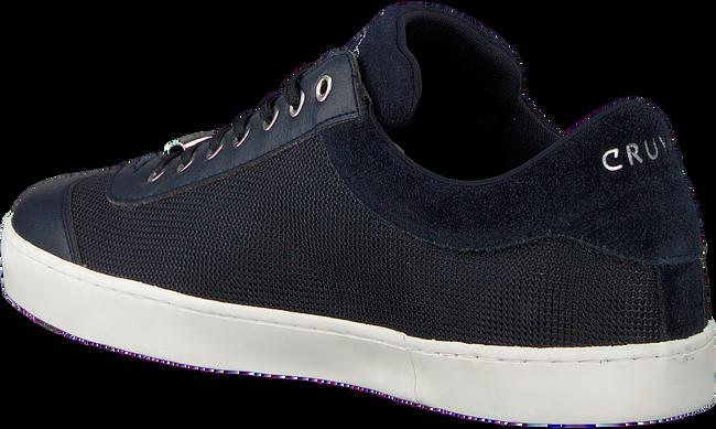 Blauwe CRUYFF CLASSICS Sneakers SANTI  - large