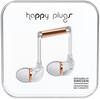 HAPPY PLUGS OVERIG IN-EAR - small