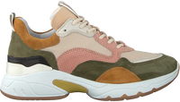 Multi VIA VAI Lage sneakers ZAIRA FAE - medium