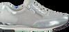 Grijze GABOR Sneakers 322  - small