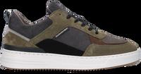 Multi CYCLEUR DE LUXE Lage sneakers COMMUTER  - medium