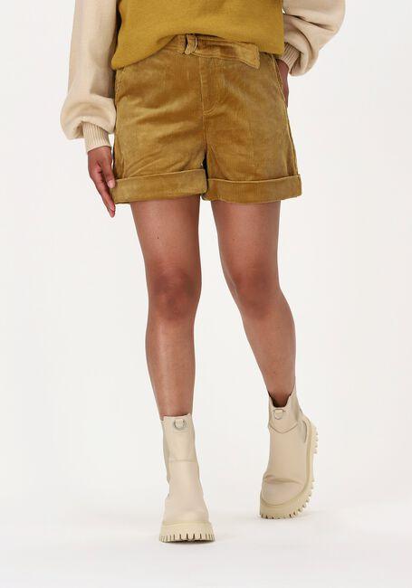 Oker HARPER & YVE Shorts YADE-SH  - large