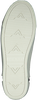 Witte DIESEL Sneakers ZIP-TURF  - small