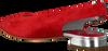 Rode MARIPE Sandalen 26476 - small