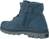 PALLADIUM ENKELBOOTS PAMPA HI KIDS - small