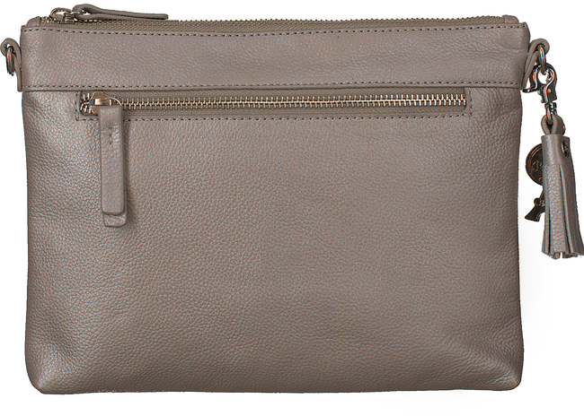 BY LOULOU CLUTCH 01POUCHXL119S - large
