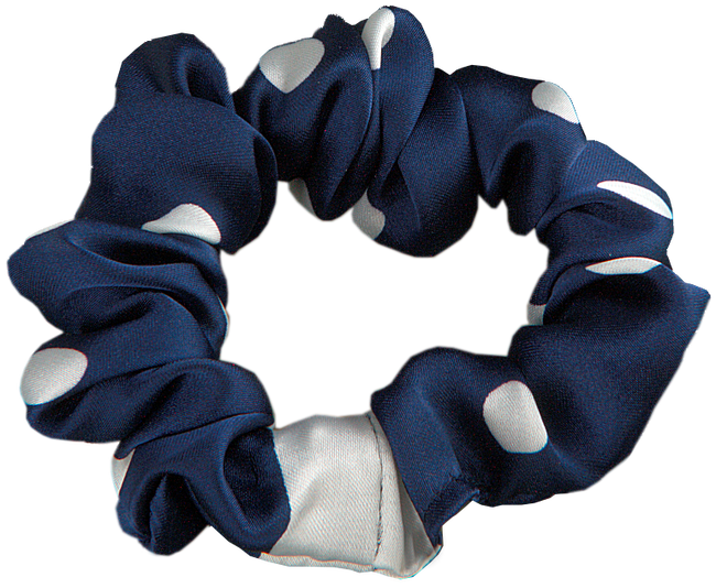 Blauwe ABOUT ACCESSORIES Haarband 402.61.110.0  - large