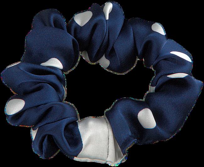Koop het beste Blauwe ABOUT ACCESSORIES Haarband 402.61.110.0 WQ4U5
