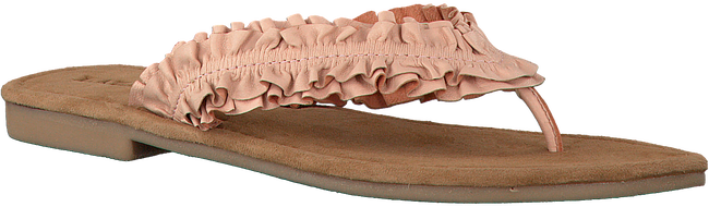 Roze LAZAMANI Slippers 33.680  - large