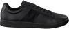 Zwarte LACOSTE Sneakers CARNABY EVO 319 1  - small