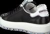 Zwarte GROTESQUE Sneakers LUNA 4-A  - small