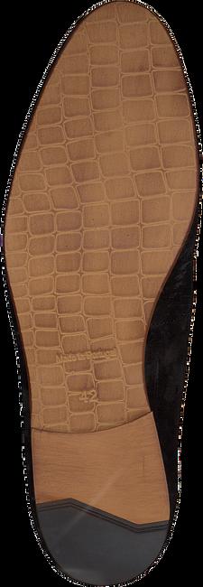 Bruine VERTON Loafers 9262  - large