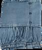 Blauwe EST'Y&RO Kraagje EST'99 - small