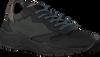 Zwarte CRIME LONDON Sneakers 11905 - small