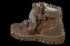 BANA&CO SNEAKERS 45020 - small