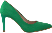Groene GIULIA Pumps G.8.GIULIA  - medium