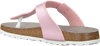 Roze BRAQEEZ Slippers 418020 - small