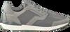 Grijze GANT Sneakers ANDREW - small